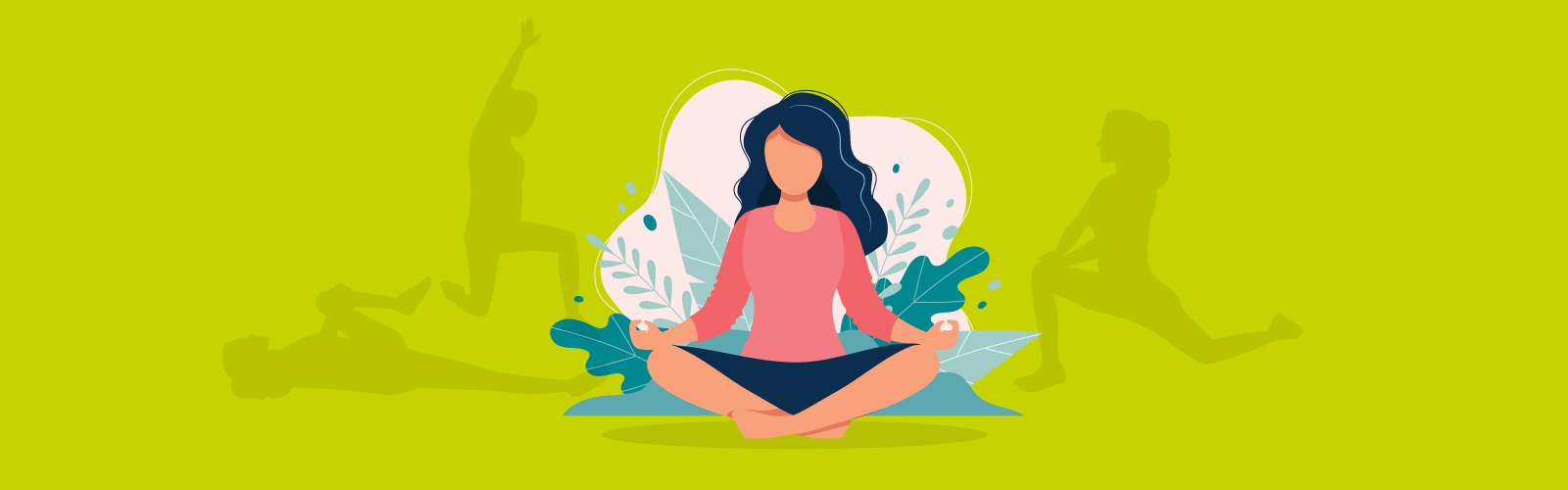 "SCSU uses Atleto to roll out their ""Stress Less with Rec"" mindfulness series"